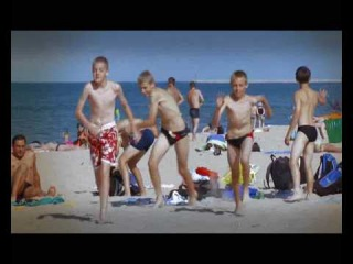 Baikal naked boys vk