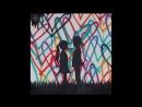Kygo Oliver Nelson Riding Shotgun ft Bonnie McKee