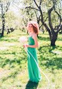 Маша Лебедева фото #9