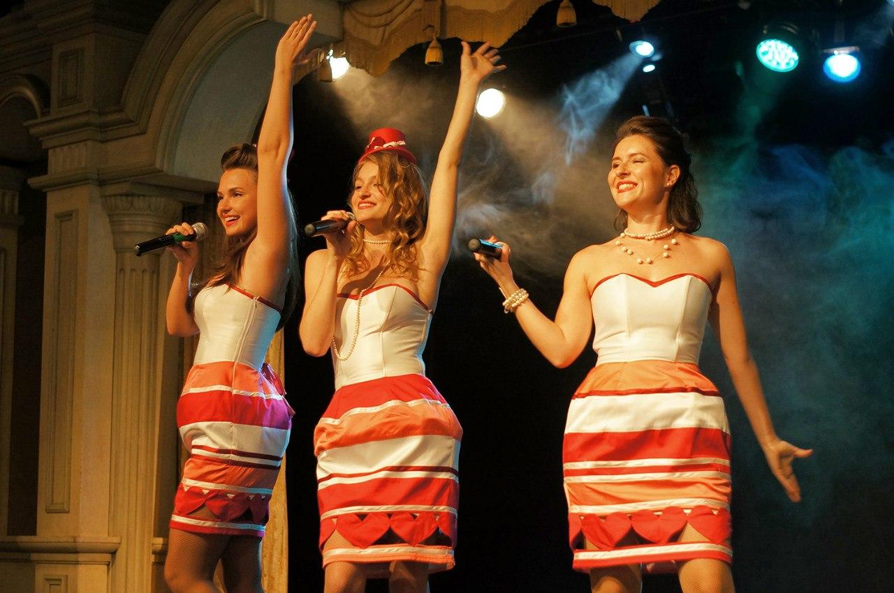 Свинг клубы санкт петербурге 9 фотография