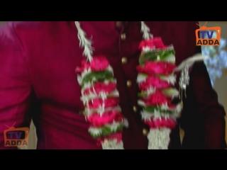 Shakti -- 01st June 2018 -- Upcoming Twist -- LIVE SHOOT ON LOCATION...
