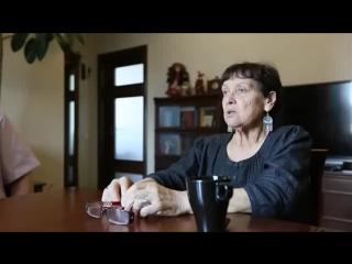 Интервью со Светланой Васильевной Жарниковой о Русском Севере, Кайласе, санскрите и о многом другом