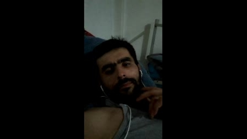 Hameed Roshanger - Live