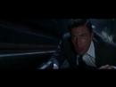Час расплаты Paycheck 2003 фантастика боевик триллер детектив