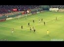 Amazing Skill Aaron Ramsey Vs Nagoya Grampus