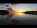 Nino Rota - The GodFather Theme (Drop G & Regard Remix) (