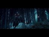 Дублированный трейлер фильма «Обитель проклятых» (2014)