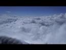 покорение вершины Эльбруса 5642 метра