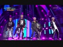 Debut Stage 180928 LUCENTE 루첸트 Your Difference 뭔가달라