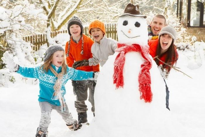 Куда сходить  в Екатеринбурге на новогодние праздники в 2019 году с детьми, вдвоем, с друзьями: расписание, программа мероприятий