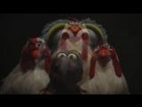 Bohemian Rhapsody _ Muppet Music Video _ The Muppets