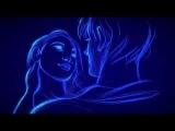Трогательная короткометражка от аниматора Disney на Google I/O