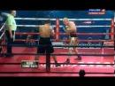 Krzysztof WLODARCZYK vs Rachim CZAKIJEW CAŁA WALKA FULL FIGHT KNOCKOUT 21-06-2013