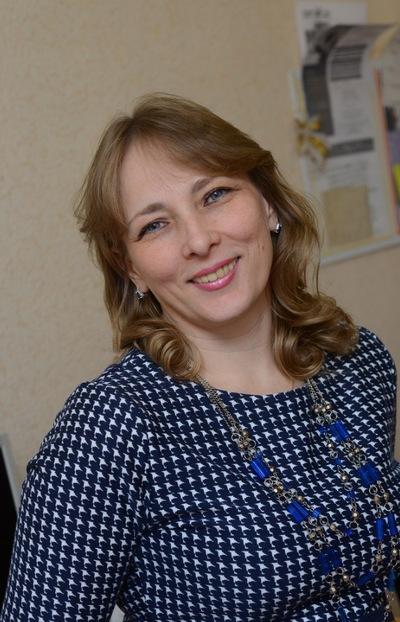 Наталья Маратканова