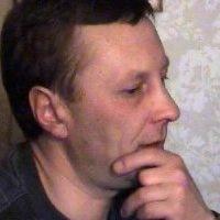 Сергей Митрофанов, 12 января 1963, Курильск, id197412616