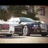 Свадебные машины в Севастополе: Chrysler 300C и