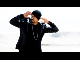 Bohemia - Rooh | Full Video | 2013 | Latest Punjabi Songs