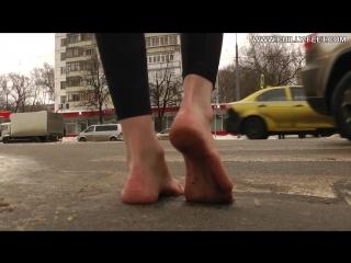 foot soles dirty (13)