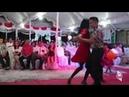Musica Dansa Timor Leste Cora o Agente