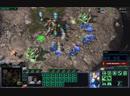 RUS StarCraft II LotV. Готовимся к новому сезону!