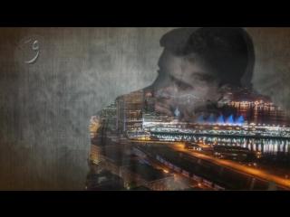 Nassif_Zeytoun_-_Aala_Ayya_Asas_[Official_Lyric_Video]_(2016)___ناصيف_زيتون_-_على_أي_أساس.mp4