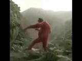 Танец под песню_Егор Крид- Самая самая Приколы с животными