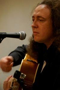 Олег Болдырев
