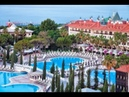Swandor Hotels Resorts Topkapı Palace