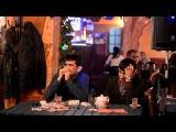 Rasim Cenublu ft Atash Novxanili-Bu alem(2014) (МЕЙХАНА,MEYXANA,QEZEL,DEYISME,SEIR, REVAYET,TERIF,DUET,TOYU,YENI,MAHNI,MUGAM,2014)