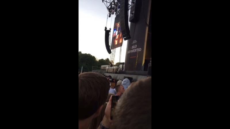 Eminem-the monster