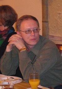 Валерий Панкрашин