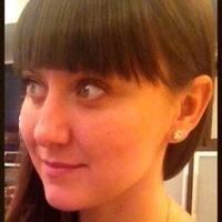Татьяна Федоренко, Москва, id27274744