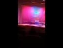 концерт кодню пожилого человека в дк энергетик в г новомичуринск