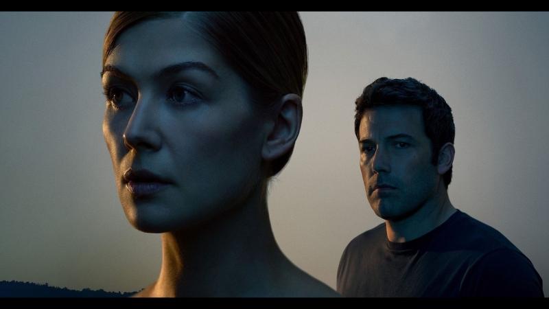 Исчезнувшая HD (2014) триллер, драма, криминал, детектив