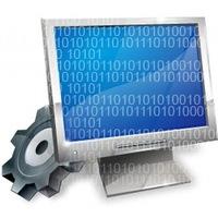 программирование 3d игр - фото 10