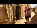 """""""С любовью из ада» Русский кино фильм 2013. Мелодрама, криминал смотреть онлайн."""