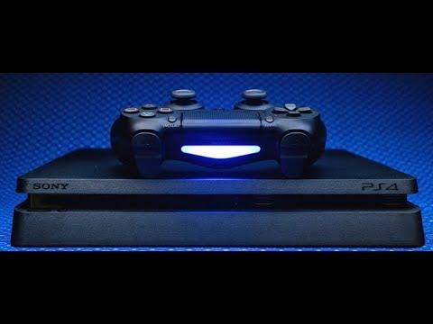 Стало известно сколько Sony продала консолей PlayStation 4 в Китае