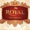 SPA-ROYAL(спа салон   салон красоты в Нальчике)