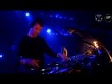 Andrea Oliva playing Toni Alvarez &amp Miguel Do Reis - Pump Up The Swag (M. Fukuda Remix) Eclipse Recordings