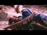 Людоед ( Ravenous ,1999)