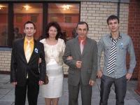 Евгения Чумакова, 11 марта , Лида, id175660027