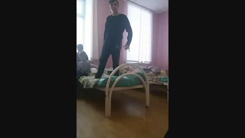Никита Невзоров Live