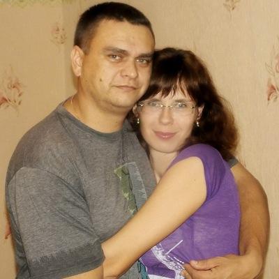 Екатерина Щелканова-Иванова, 21 марта , Преградная, id95272668