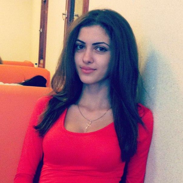 Проститутки армяночки в нижнем новгороде 15 фотография