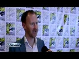 Comic Con 2013: Mark Gatiss Joins Game Of Thrones Season 4