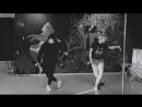 Скриптонит-Танцуй со мной в Темноте | BDI