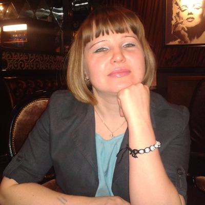 Марина Янкиева, 4 марта 1983, Казань, id88334977