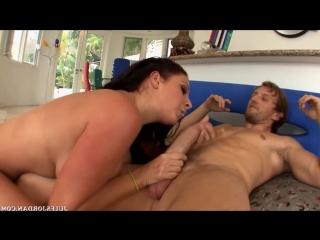 Gianna Michaels[Pornstar,Hardcore,Gonzo,Deepthroat,Blowjob,Big tits,Big ass,Pussy to mouth,Cum swallow]