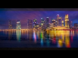 Jeff _ Dale ft Sylvie - Hero (Ilya Soloviev Remix) Redux