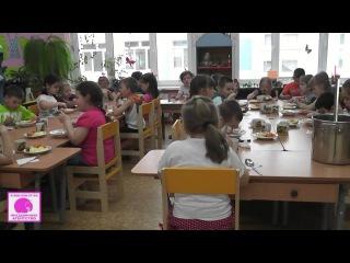 Видеосъемка выпускного вечера в детском саду Солнечногорск Зеленоград Клин